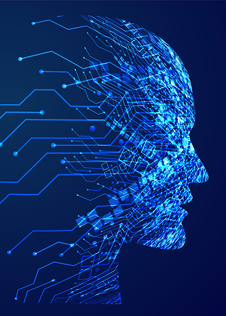 How Can the EU Help European Companies Compete in the Global AI Race