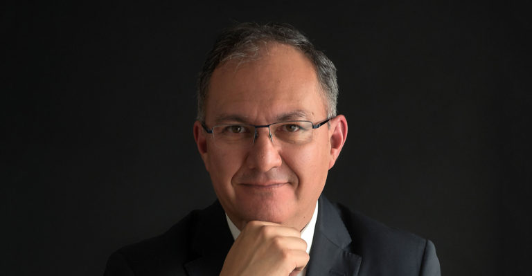Access Partnership Appoints Fernando Borjón as Senior Advisor for LATAM