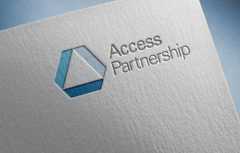 Access Partnership and StateUp Announce Global Strategic Alliance