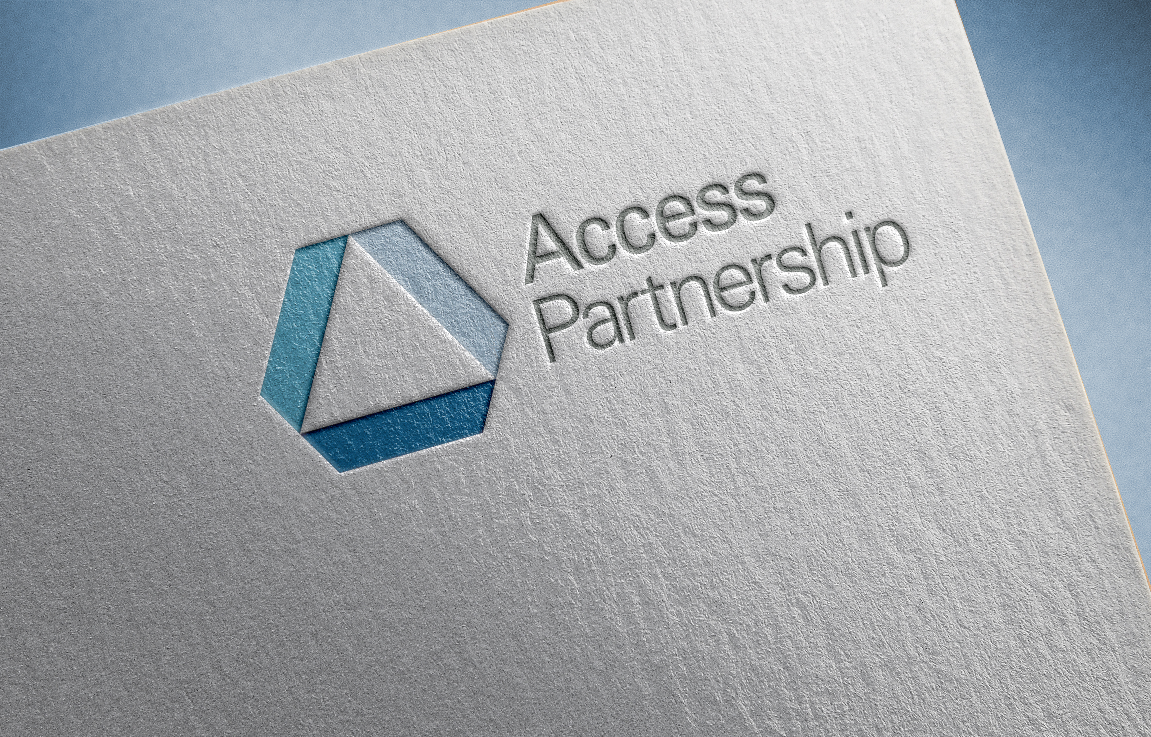 Access Partnership Announces the Launch of a New Advisory Board