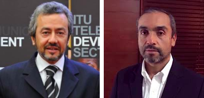 Access Partnership Appoints Dr. Ahmed El Sherbini and Héctor Urrea as Senior Advisors for Middle East and Latin America Regions