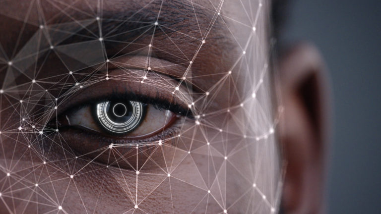 Facial Recognition Technology: A Primer