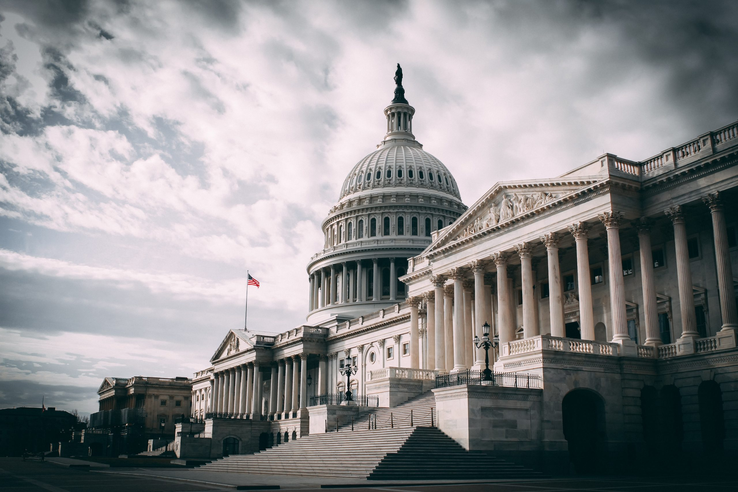 Access Alert: White House Releases National Strategy for Critical and Emerging Technologies