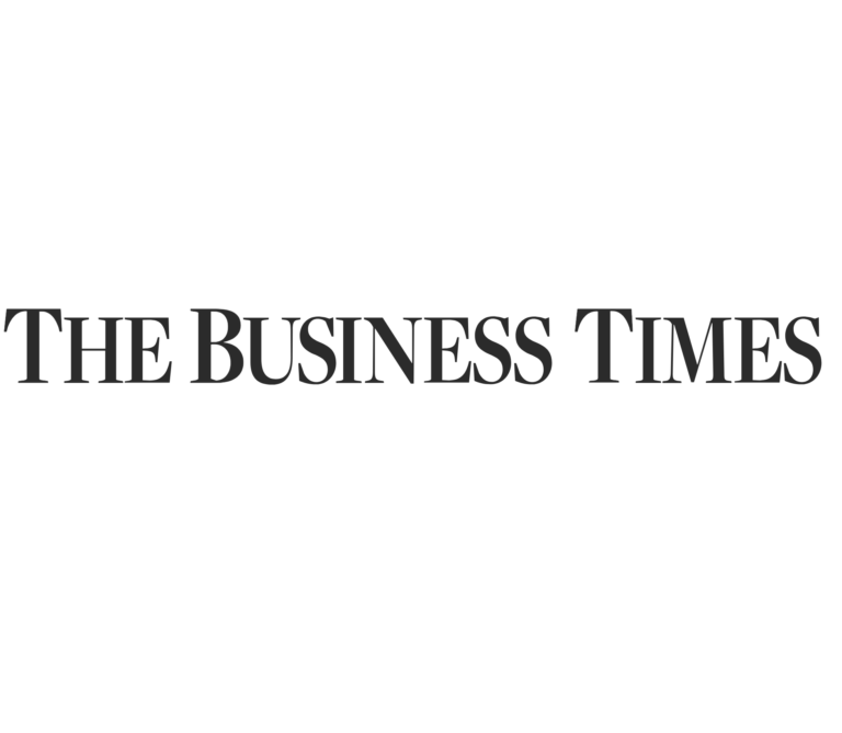 Business Times: PDPA Amendments Could Spur Innovation in Singapore