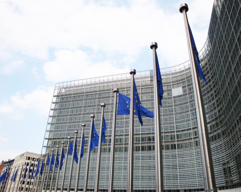 The European Commission Launches Process on Dataflows to the United Kingdom