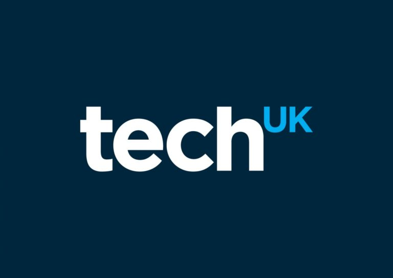 Tech UK: Addressing Cybersecurity Concerns in Operational Technologies