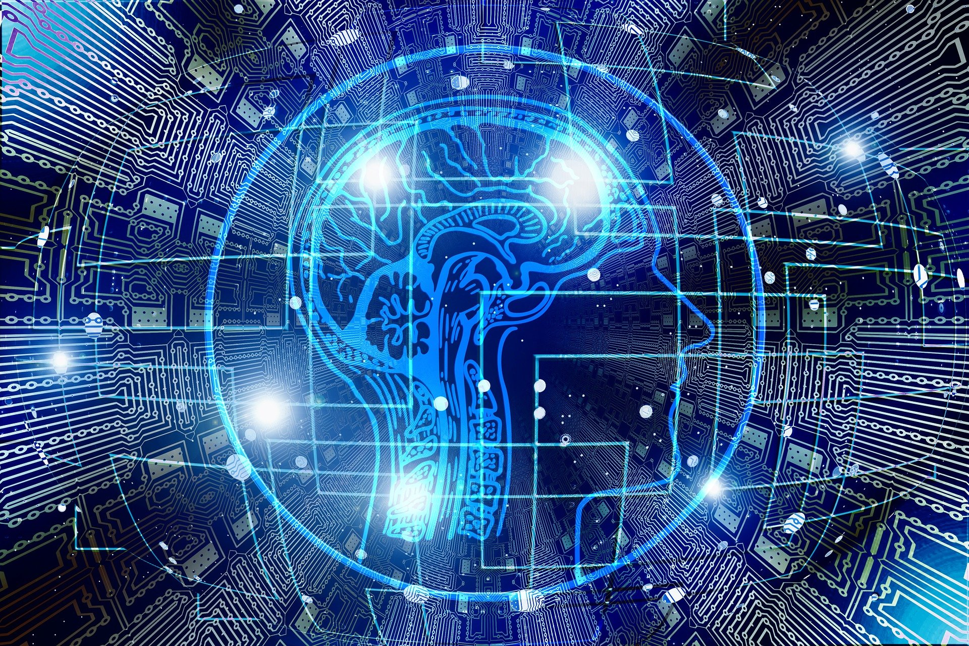 The Governance of AI: the 'Brussels Effect' of a Pan-European Framework