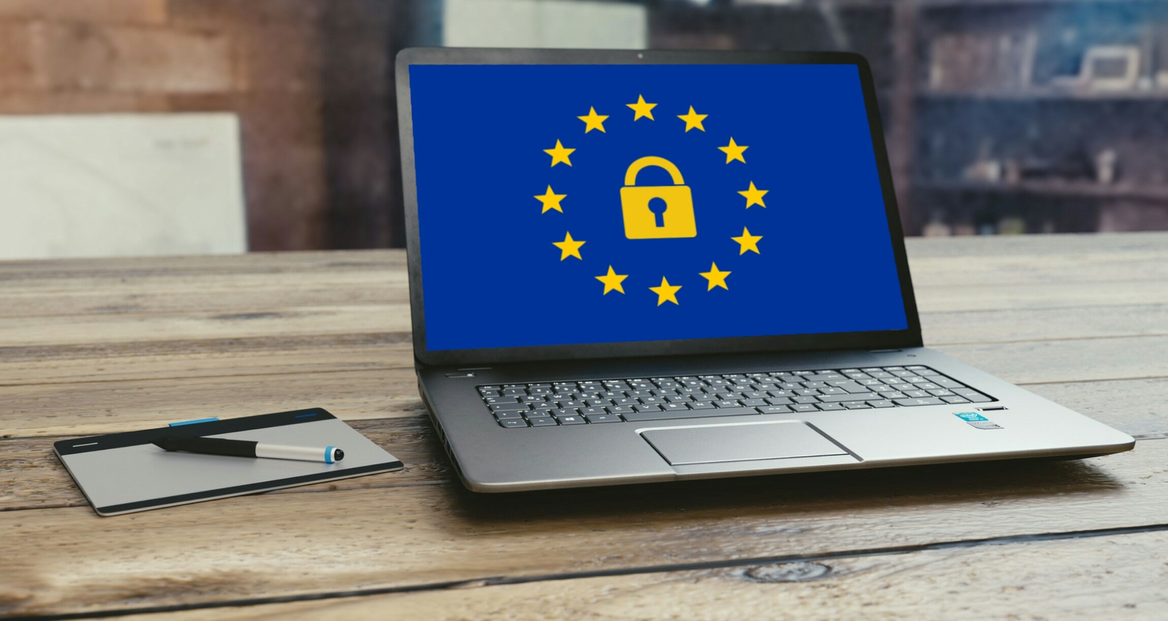 EU ePrivacy Regulation: Objectives and Ramifications