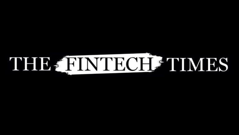 The FinTech Times: New Report 'FinTech Growth in Emerging Markets: Key Lessons from Industry Leaders' Now Live