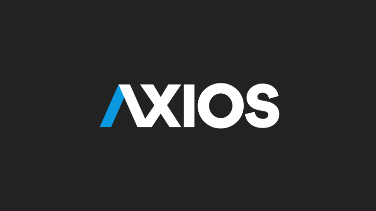 Axios: The Split at the Heart of Tech's New Labor Movement