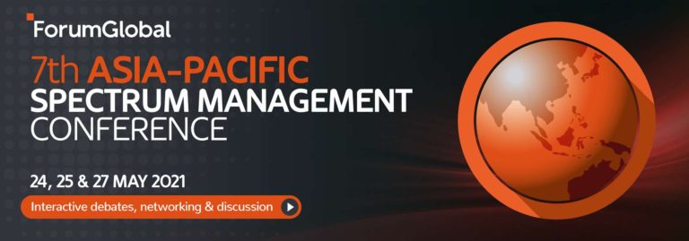 Event Recording | 7th Asia Pacific Spectrum Management Conference
