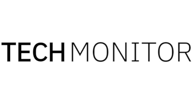 Tech Monitor: How Vehicular Communications Will Make Roads Safer and Cleaner