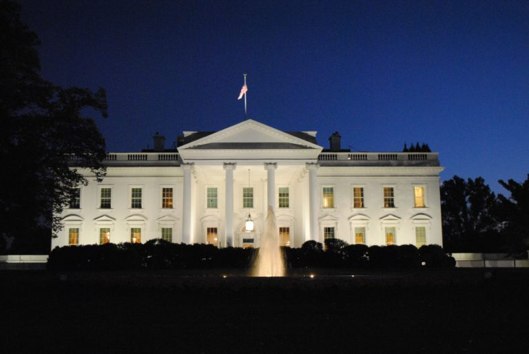 Access Alert |President Biden Issues Executive Order of Cybersecurity