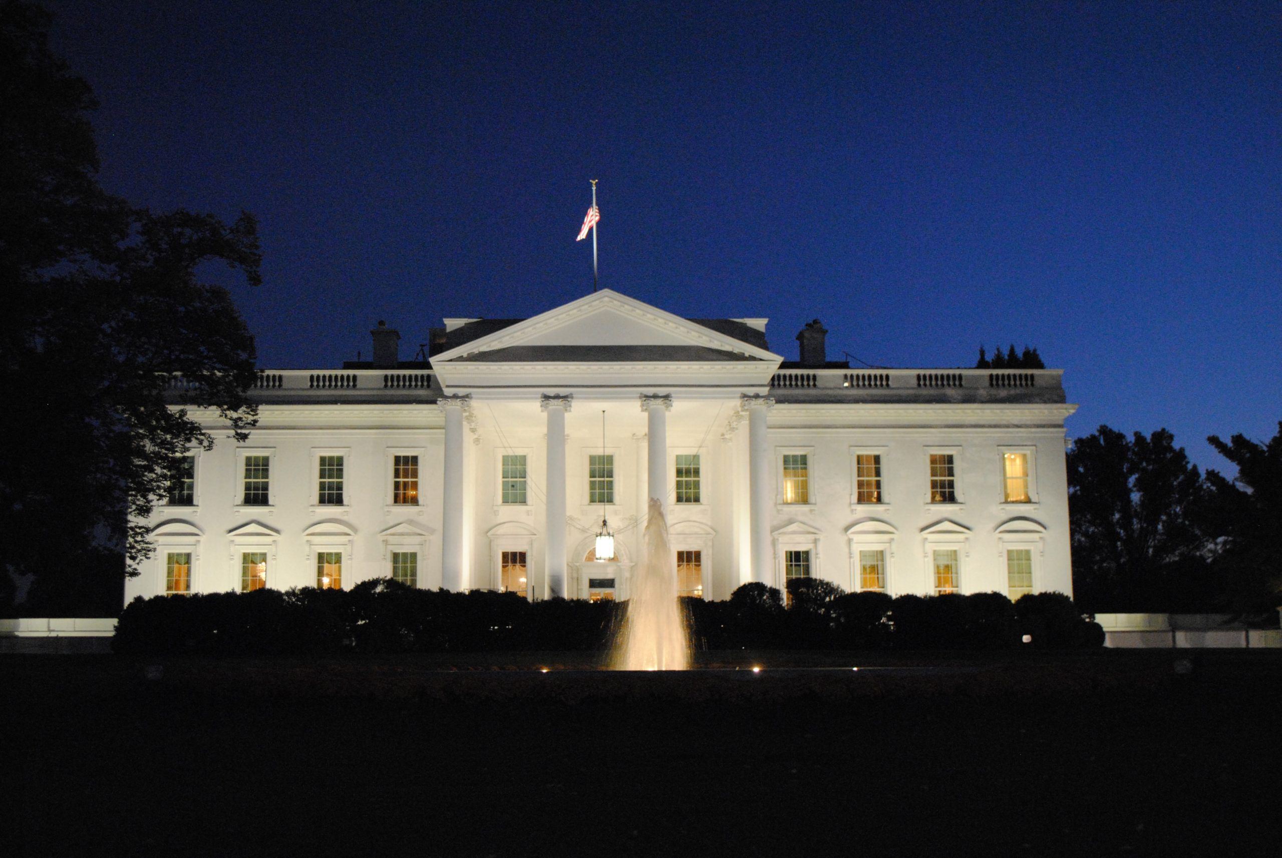 Access Alert: President Biden Issues Executive Order of Cybersecurity
