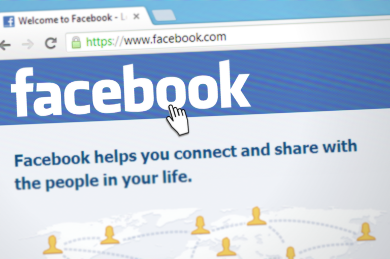 The Business Dynamics of Social Network Sites