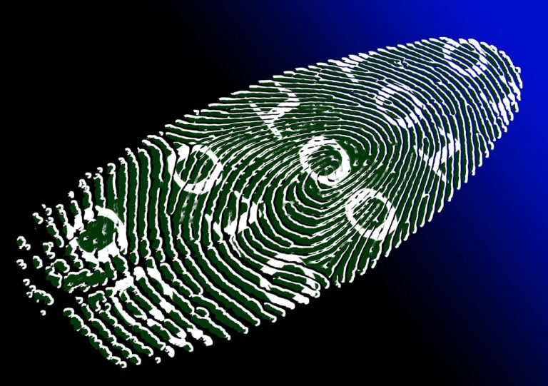 GSMA: Digital Identity Pivotal to Growth of Asia Pacific Economies