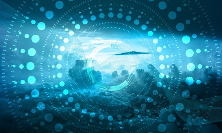 Cloud Computing as a Key Enabler for Tech Start-Ups Across Asia and the Pacific