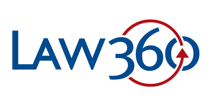 Law360: Reps. Mull Expanding NTIA's Cybersecurity Responsibilities