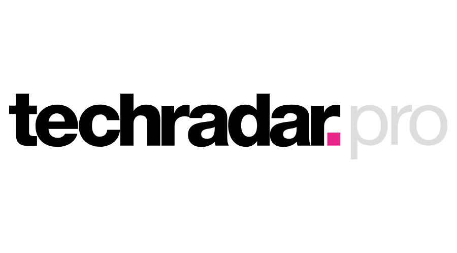 TechRadar Pro: Why Do All the Biggest Websites Keep Falling Apart?