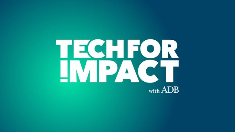 Tech for Impact | Cloud Computing: The Future of E-Government or Data Risk?