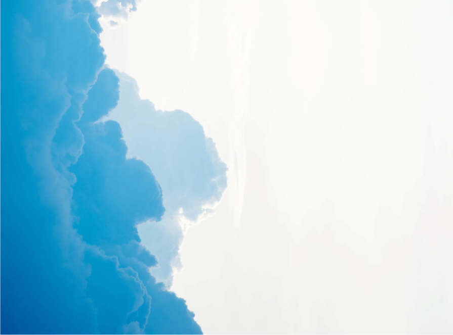 The Future of Banking: Adopting Cloud-Based Solutions in Latin America