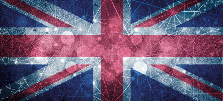 UK's 10 Year Plan to Become Global AI Superpower