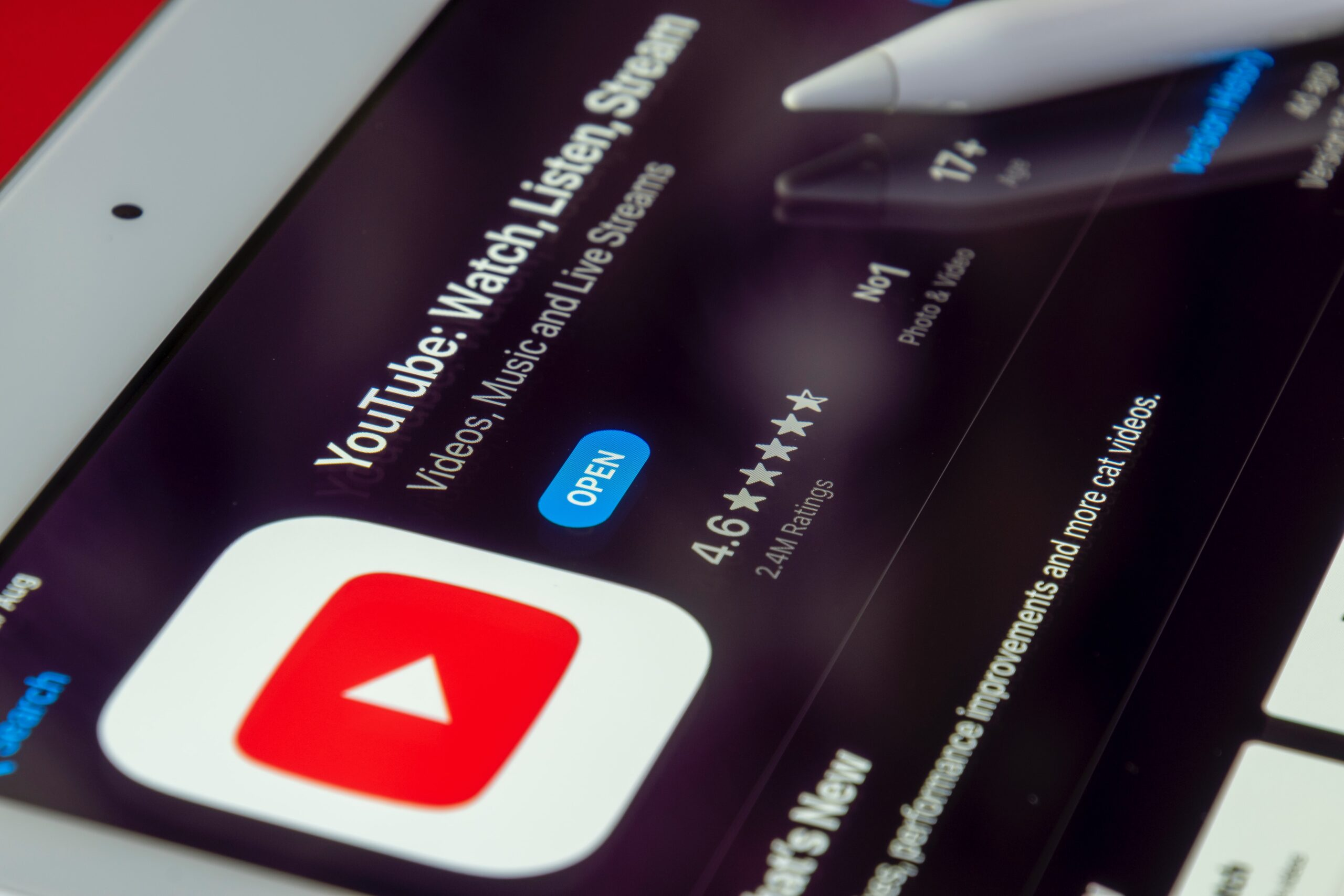 Channel News Asia: How Video-Streaming Platforms Feed Hate and Sow Divisions and What We Can Do About It